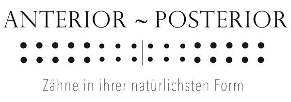 anterior-posterior-logo